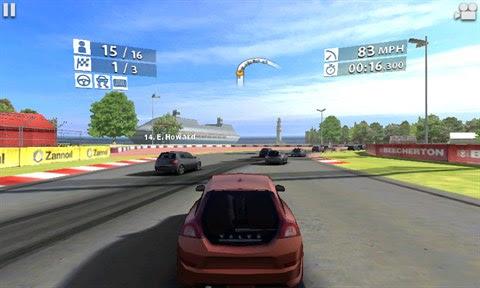 best car racing game windows 10