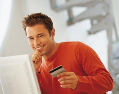 Dating-sites, die mit t beginnen