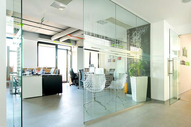 Mengapa Jasa Desain Interior Kantor Diperlukan ?