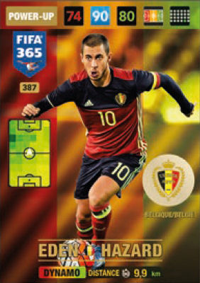 Panini fifa 365 cards 2017-407-Jorge-Axl-Veterans Flamengo