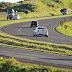 Número de mortes nas rodovias paranaenses cai 26%
