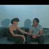 VIDEO | SUMA SYSTEM - HUBBAH