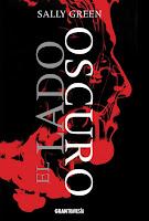 http://lecturaspoderosas.blogspot.com.ar/2017/05/resena-el-lado-oscuro-sally-green.html