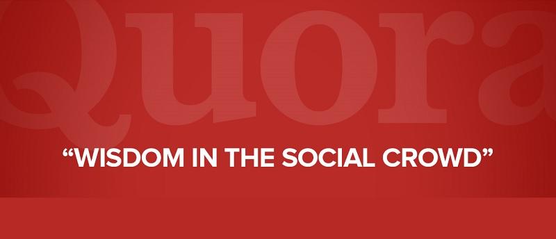 Quora Facts and Statistics