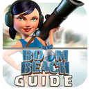 Guide for Boom Beach Apk Game for Android