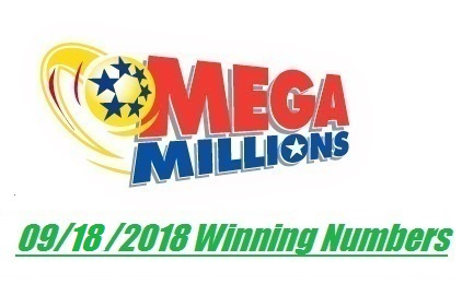mega-millions-winning-numbers-september-18