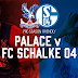 ***VER****CRYSTAL PALACE VS SCHALKE 04 EN VIVO AMISTOSO ONLINE 05 DE JULIO 2017