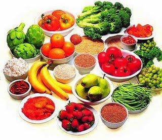 6 Makanan Berzat Besi Tinggi Penambah Darah Analisisringan