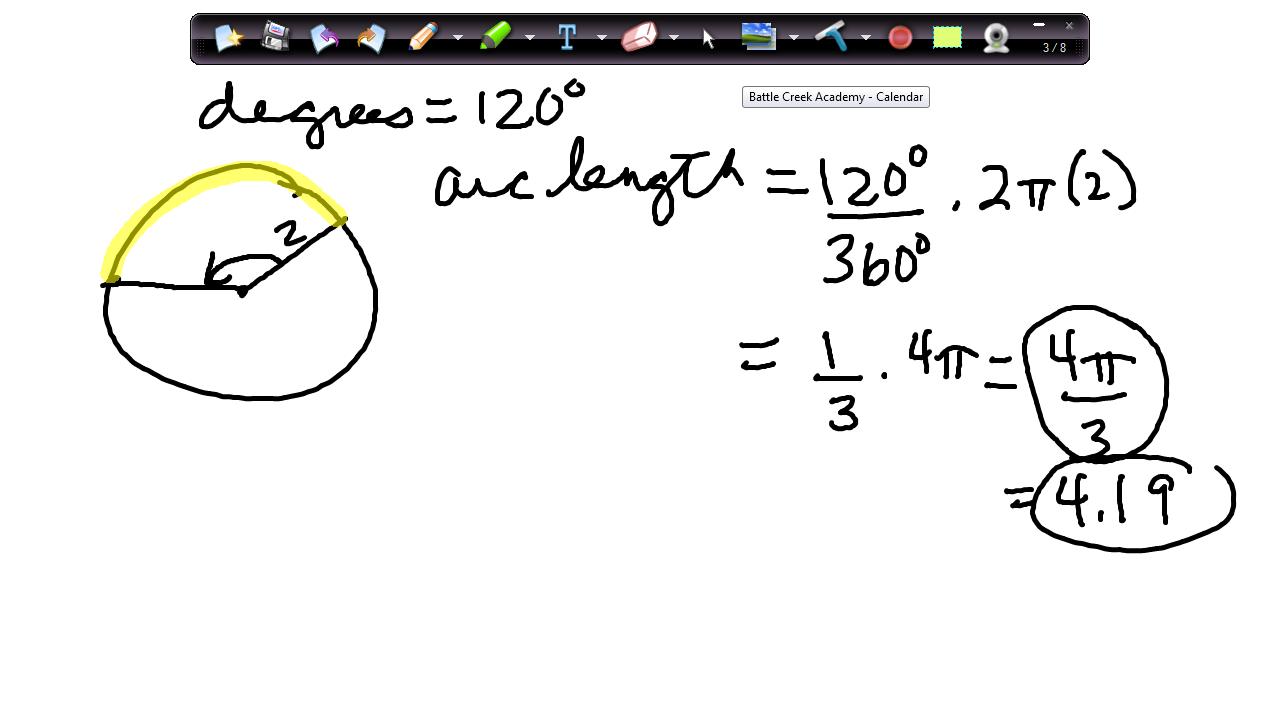 Dig Deeper Algebra 2 with Mrs. Belyea
