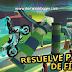 Fabulosas carreras de motos en Gravity Rider