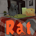 Rat Simulator Free Download