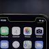O iOS 12.1 corrigiu o problema do iPhone Xs BeautyGate? Aqui estão os resultados