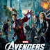 The Avengers 2012 BRRip 720p/1080p Dual Audio In Hindi English