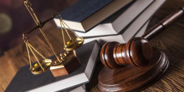 دور العرف في القانون المصري - العرف المكمل للتشريع والعرف المعاون للتشريع و امثلة على العرف في القانون