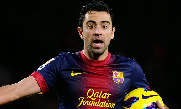 all football players hd and many more  xavi hernandez