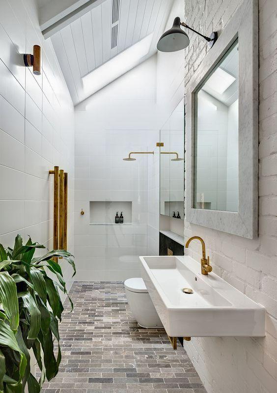 500 mẫu gương phòng tắm đẹp nhất từ TOTO Việt Nam 2018 giá rẻ