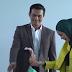 Sinopsis Drama Selafaz Cinta di Astro Prima Lakonan Saharul Ridzwan