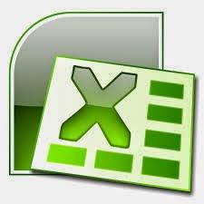 Belajar Microsoft Excel dari Dasar Sampai Mahir