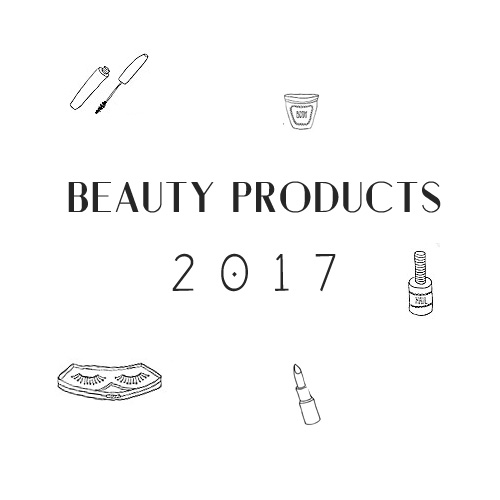 2017 Beauty Products Wishlist | Vogue My Stash
