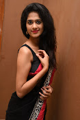 Harini latest sizzling photos gallery-thumbnail-2