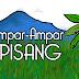 Lirik Lagu Ampar Ampar Pisang Dari Kalimantan