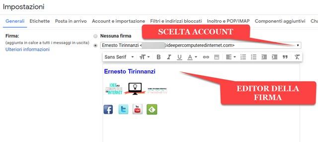 editor-firma-gmail