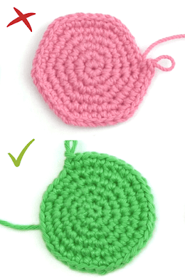círculo-redondo-ganchillo-crochet-no-hexagono