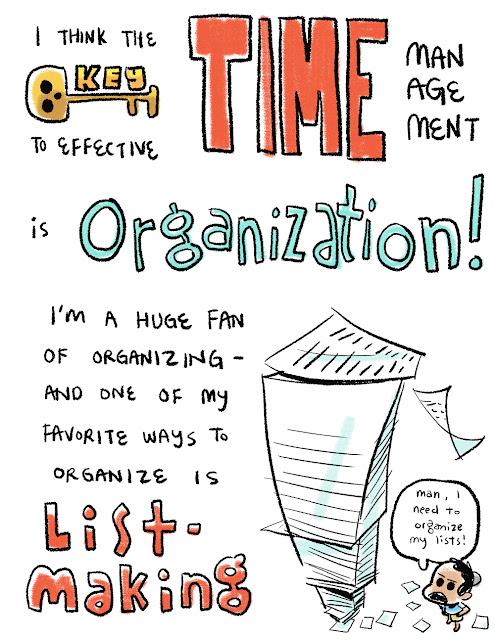 [Image: Time-Management001.jpg]