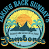 Taking Back Sunday Announces 'Island Adventure Fun Time Jamboree'