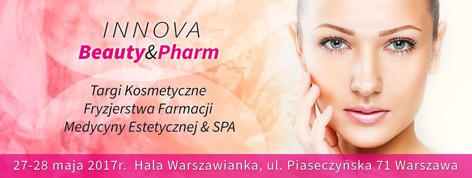 Innova Beauty&Pharm