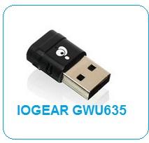 Iogear Drivers Windows 10