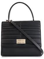 http://www.farfetch.com/uk/shopping/women/elie-saab-poincare-tote-item-11113521.aspx?utm_medium=affiliate&utm_campaign=Linkshareaus