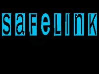 Cara Menggabungkan Safelink PHP Dengan Wordpress