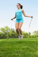 Tips Cara Meninggikan Badan Secara Alami | WA: 082230576028