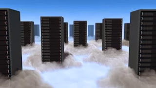 PTS Cloud Computing