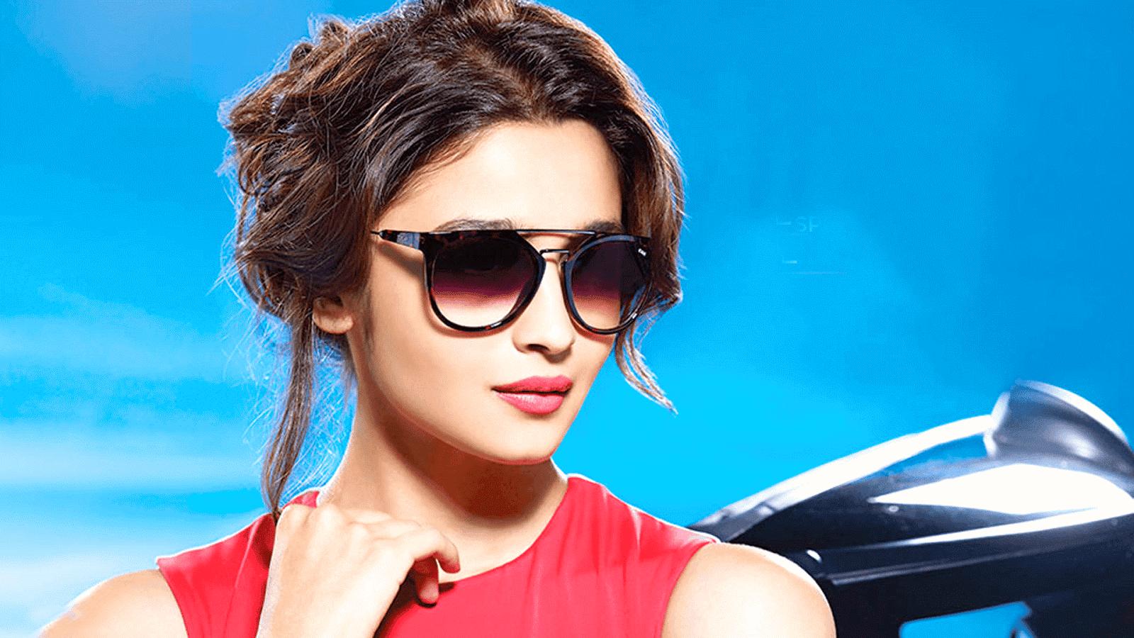 Alia Bhatt Wallpapers Hd Download Free 1080P -7344