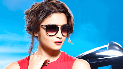 Alia Bhatt Wallpaper HD Download Free 1080p