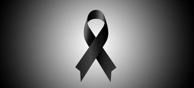 😷🇨🇱 Osorno informan nuevo fallecimiento con Covid-19
