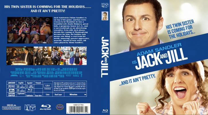 jack và jinn
