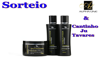 sorteio-do-blog-cantinho-ju-tavares
