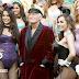 Hugh Hefner fundador de Playboy: El final de un ícono