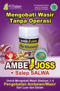 Obat Ambeien/ Wasir Alami Untuk Ibu Hamil