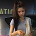 Gadis Cantik jualan Bakpao Buat Antri Para Pembeli Lelaki