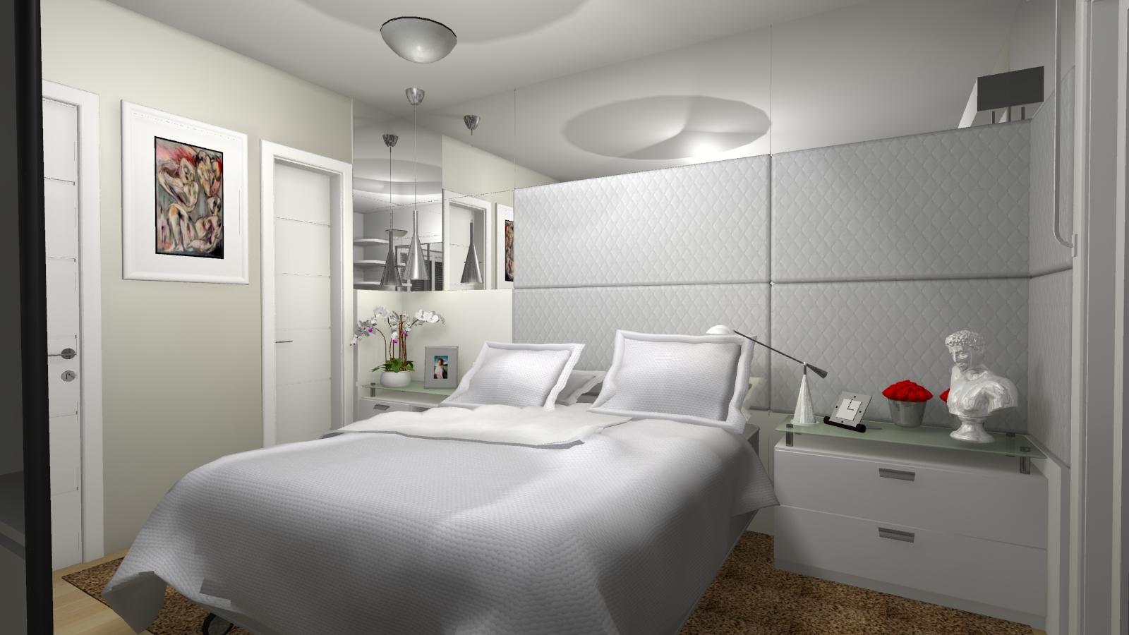 Móveis planejados Marcenaria sob medida armários cozinha banheiro  #614235 1600 900