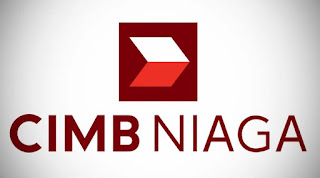 Lowongan Kerja Bank CIMB Niaga, SMEDP Requirements