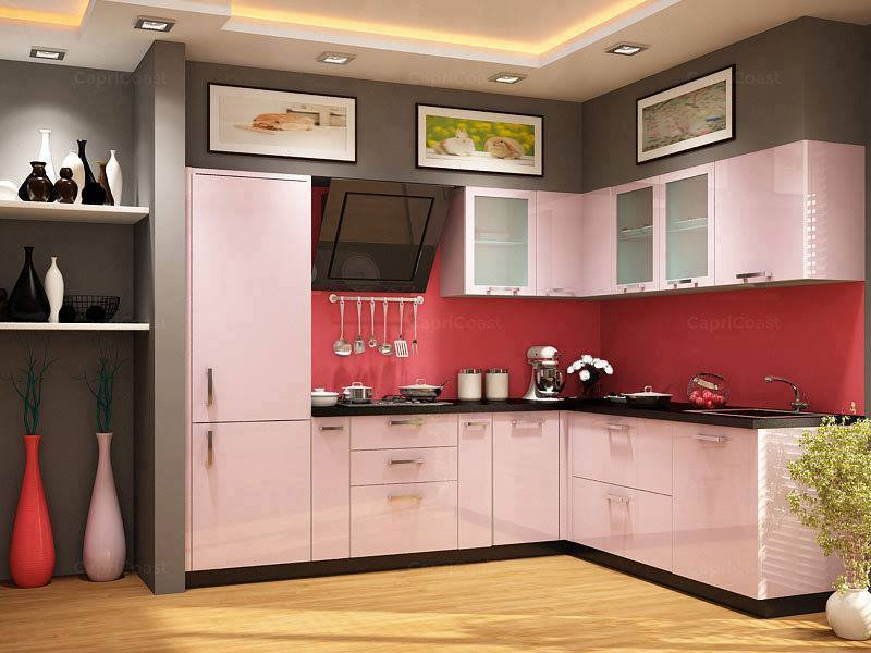 Let Kitchen Design Concepts help you create a kitchen that\'s right ...