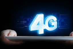 3 Cara Mengaktifkan Sinyal 4G Untuk Internet Yang Cepat dan Stabil