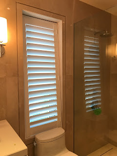 Buy Low Cost Plantation Shutters