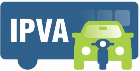 Projeto quer a volta da isenção do IPVA para veículos a partir de 10 anos de uso