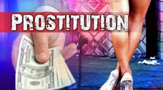 dugaan praktek prostitusi online di sebuah hotel mewah di kawasan Bundaran HI Jakarta Pusat NM dan PR di duga melakukan transaksi